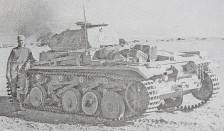 Pz II C 244